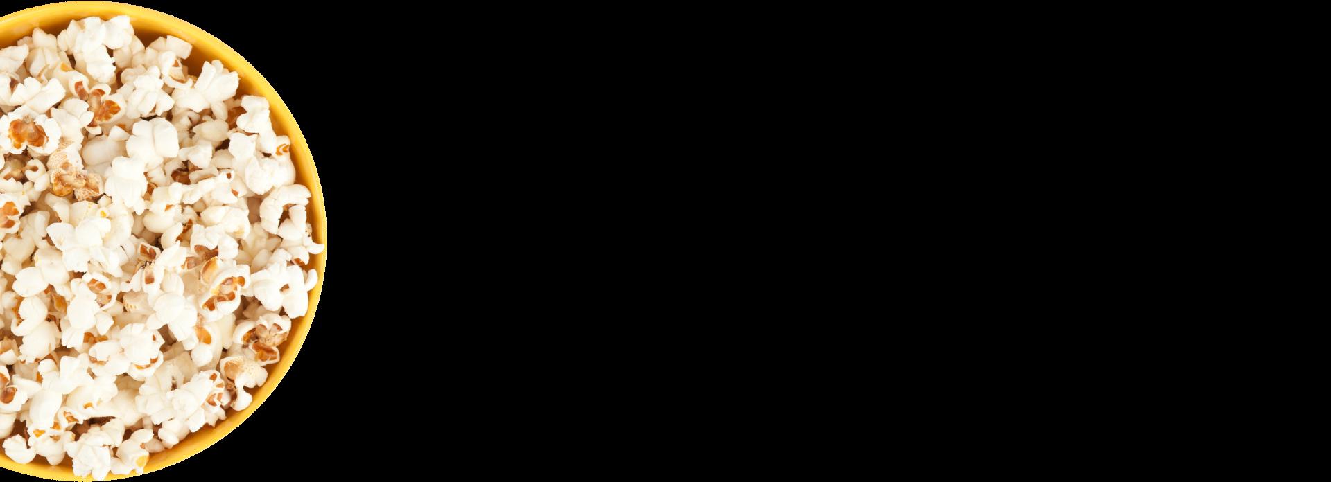 Banner Festa-Junina