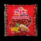Pachá Amendoim Cru