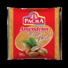 Pachá Amendoim Torrado e Moído 500 g