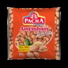 Pachá Amendoim Branco 500g
