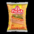 BATATA PALHA 150g